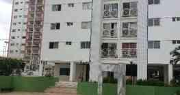 Apartamentos à venda no Residencial Eldorado, Goiânia - GO no LugarCerto