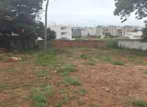Lote em Residencial Morumbi, Goiânia, GO valor de R$ 519.000,00 no Lugar Certo