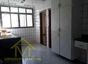 Apartamento, 4 Quartos, 3 Vagas, 3 Suites em Avenida Antônio Gil Veloso, Praia da Costa, Vila Velha, ES valor de R$ 2.000.000,00 no Lugar Certo