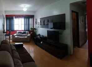 Apartamento, 2 Quartos, 1 Vaga em Grande Colorado, Sobradinho, DF valor de R$ 145.000,00 no Lugar Certo