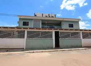 Apartamento, 3 Quartos, 2 Vagas, 2 Suites para alugar em Chácara 35 Lote 18-b, Vicente Pires, Vicente Pires, DF valor de R$ 1.800,00 no Lugar Certo