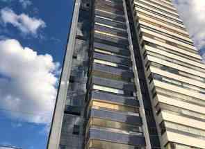 Apartamento, 4 Quartos, 4 Vagas, 4 Suites em Rua R 12, Setor Oeste, Goiânia, GO valor de R$ 1.250.000,00 no Lugar Certo