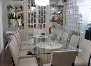 Casa, 4 Quartos, 4 Vagas, 2 Suites em Avenida Bento Simão, São Bento, Belo Horizonte, MG valor de R$ 2.250.000,00 no Lugar Certo