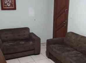 Apartamento, 3 Quartos, 1 Vaga em Cardoso, Belo Horizonte, MG valor de R$ 180.000,00 no Lugar Certo