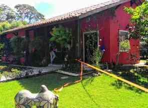 Casa em Condomínio, 3 Quartos, 1 Vaga, 1 Suite em Aldeia, Camaragibe, PE valor de R$ 480.000,00 no Lugar Certo