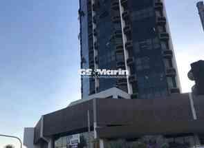 Loja para alugar em Avenida Higienópolis, Centro, Londrina, PR valor de R$ 30.000,00 no Lugar Certo