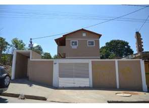 Apartamento, 2 Quartos, 1 Vaga em Santa Cecília, Esmeraldas, MG valor de R$ 132.000,00 no Lugar Certo