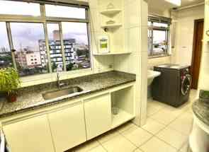 Apartamento, 3 Quartos, 2 Vagas, 1 Suite em Curral Del Rei, Padre Eustáquio, Belo Horizonte, MG valor de R$ 630.000,00 no Lugar Certo