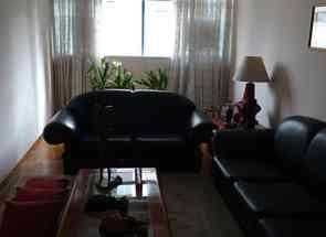 Apartamento, 3 Quartos, 1 Vaga, 1 Suite em Lourdes, Belo Horizonte, MG valor de R$ 720.000,00 no Lugar Certo