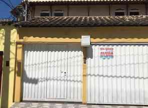 Cobertura, 3 Quartos, 2 Vagas, 2 Suites para alugar em Santa Maria do Suaçuí, Santa Branca, Belo Horizonte, MG valor de R$ 2.400,00 no Lugar Certo