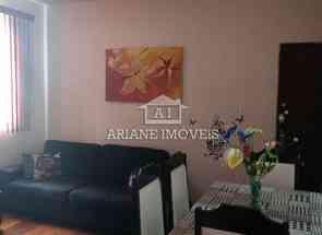 Apartamento, 2 Quartos, 1 Vaga, 1 Suite em Rua Nefelina, Santa Teresa, Belo Horizonte, MG valor de R$ 280.000,00 no Lugar Certo