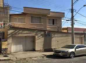 Casa Comercial para alugar em Rua Uba, Floresta, Belo Horizonte, MG valor de R$ 2.800,00 no Lugar Certo