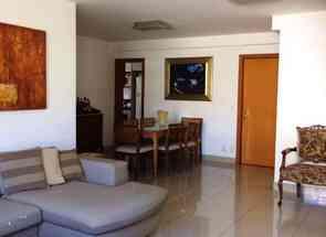 Apartamento, 4 Quartos, 3 Vagas, 1 Suite em Rua Santa Rita Durão, Funcionários, Belo Horizonte, MG valor de R$ 1.640.000,00 no Lugar Certo