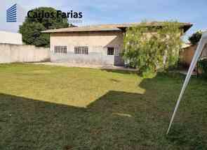 Casa em Condomínio, 4 Quartos em Condomínio Quintas do Trevo, Setor Habitacional Tororó, Santa Maria, DF valor de R$ 680.000,00 no Lugar Certo