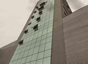 Andar para alugar em Barro Preto, Belo Horizonte, MG valor de R$ 2.000,00 no Lugar Certo