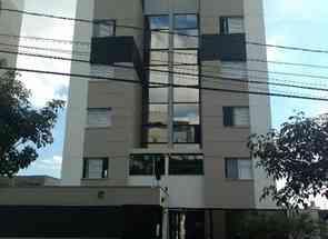 Cobertura, 3 Quartos, 3 Vagas, 1 Suite em Betânia, Belo Horizonte, MG valor de R$ 636.000,00 no Lugar Certo