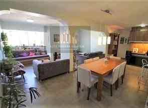 Apartamento, 3 Quartos, 2 Vagas, 1 Suite em Setor Aeoroporto, Goiânia, GO valor de R$ 300.000,00 no Lugar Certo
