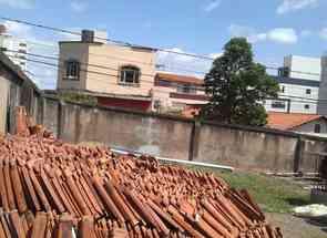 Lote em Rua Balsamar, Jaraguá, Belo Horizonte, MG valor de R$ 750.000,00 no Lugar Certo