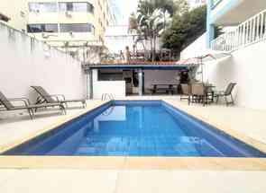 Casa Comercial, 4 Quartos, 6 Vagas, 3 Suites para alugar em Castelo, Belo Horizonte, MG valor de R$ 15.000,00 no Lugar Certo