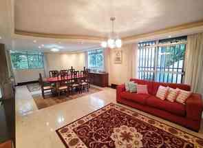 Apartamento, 4 Quartos, 4 Vagas, 2 Suites em Roberto Lúcio Aroeira, Planalto, Belo Horizonte, MG valor de R$ 950.000,00 no Lugar Certo