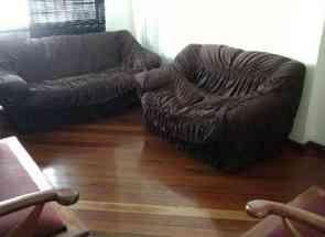 Apartamento, 3 Quartos, 2 Vagas, 1 Suite em Santo Antônio, Belo Horizonte, MG valor de R$ 480.000,00 no Lugar Certo