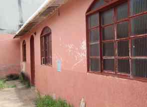Casa, 3 Quartos, 1 Vaga para alugar em Quadra 5, Setor Leste, Gama, DF valor de R$ 600,00 no Lugar Certo