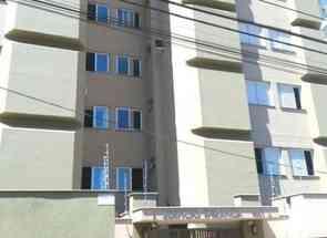 Apartamento, 3 Quartos, 1 Vaga, 1 Suite em Rua Paes Leme, Jardim América, Londrina, PR valor de R$ 280.000,00 no Lugar Certo