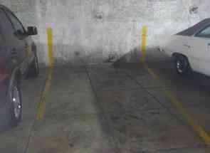 Garagem, 1 Vaga em Rua Rio Grande do Sul, Barro Preto, Belo Horizonte, MG valor de R$ 55.000,00 no Lugar Certo