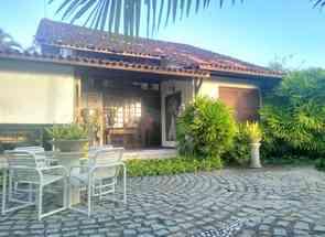 Casa em Condomínio, 3 Quartos, 3 Vagas, 2 Suites para alugar em Aldeia, Camaragibe, PE valor de R$ 3.500,00 no Lugar Certo