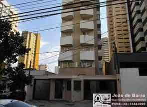 Apartamento, 2 Quartos, 1 Vaga para alugar em Rua Pará, Centro, Londrina, PR valor de R$ 860,00 no Lugar Certo