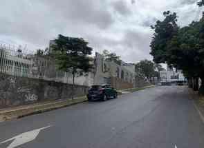 Casa, 6 Vagas para alugar em Rua Josafá Belo, Cidade Jardim, Belo Horizonte, MG valor de R$ 12.000,00 no Lugar Certo