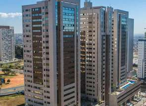 Apartamento, 2 Quartos, 2 Vagas, 1 Suite em Rua 37 Sul, Sul, Águas Claras, DF valor de R$ 360.000,00 no Lugar Certo