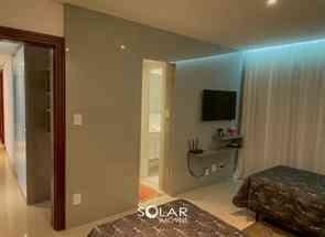 Apartamento, 4 Quartos, 4 Vagas, 3 Suites em Belvedere, Itauna, MG valor de R$ 1.650.000,00 no Lugar Certo