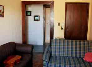 Apartamento, 3 Quartos, 1 Vaga em Caieiras, Vespasiano, MG valor de R$ 120.000,00 no Lugar Certo