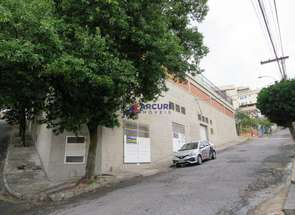 Loja em Jardim América, Belo Horizonte, MG valor de R$ 850.000,00 no Lugar Certo