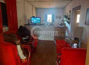 Casa, 2 Quartos, 2 Vagas em Rua 29 de Dezembro, Estrela Dalva, Goiânia, GO valor de R$ 150.000,00 no Lugar Certo