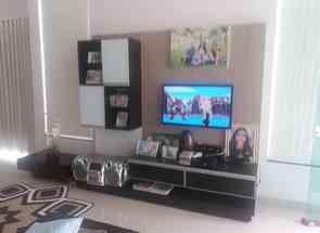 Casa em Condomínio, 4 Quartos, 4 Vagas, 4 Suites em Jardins Madri, Goiânia, GO valor de R$ 1.300.000,00 no Lugar Certo
