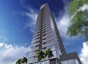Cobertura, 5 Quartos, 4 Vagas, 5 Suites em Setor Bueno, Goiânia, GO valor de R$ 2.500.000,00 no Lugar Certo