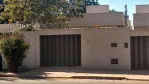 Casa, 3 Quartos, 3 Vagas, 3 Suites