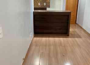 Apartamento, 2 Quartos para alugar em Núcleo Bandeirante, Núcleo Bandeirante, DF valor de R$ 1.100,00 no Lugar Certo