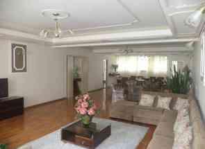 Apartamento, 4 Quartos, 1 Vaga, 2 Suites em Rua dos Goitacazes, Centro, Belo Horizonte, MG valor de R$ 1.200.000,00 no Lugar Certo