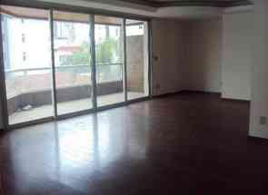 Apartamento, 4 Quartos, 2 Vagas, 2 Suites em Rua Martim de Carvalho, Santo Agostinho, Belo Horizonte, MG valor de R$ 1.650.000,00 no Lugar Certo