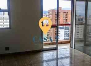 Apartamento, 2 Quartos, 1 Suite em Rua dos Aimorés, Santo Agostinho, Belo Horizonte, MG valor de R$ 700.000,00 no Lugar Certo