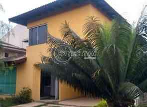 Casa em Condomínio, 4 Quartos, 4 Vagas, 4 Suites em Alameda D 2 Qd.19c Lote 23, Jardins Mônaco, Aparecida de Goiânia, GO valor de R$ 1.200.000,00 no Lugar Certo