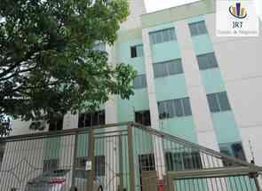 Área Privativa, 3 Quartos, 2 Vagas, 1 Suite em Alameda das Patativas, Cabral, Contagem, MG valor de R$ 300.000,00 no Lugar Certo