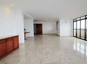 Apartamento, 4 Quartos, 4 Vagas, 2 Suites para alugar em Belvedere, Belo Horizonte, MG valor de R$ 11.000,00 no Lugar Certo