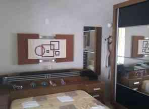 Casa, 3 Quartos, 3 Vagas, 1 Suite em Jardim Europa, Sete Lagoas, MG valor de R$ 420.000,00 no Lugar Certo