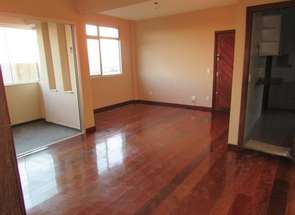 Apartamento, 3 Quartos, 1 Vaga, 1 Suite em Rua Alessandra Salum Kadar, Buritis, Belo Horizonte, MG valor de R$ 300.000,00 no Lugar Certo