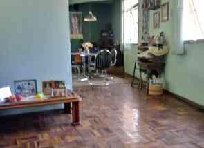 Apartamento, 2 Quartos, 1 Vaga em Rua Maracanã, Santa Efigênia, Belo Horizonte, MG valor de R$ 279.000,00 no Lugar Certo