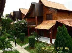 Casa em Condomínio, 5 Quartos, 3 Suites em Santana, Gravatá, PE valor de R$ 350.000,00 no Lugar Certo